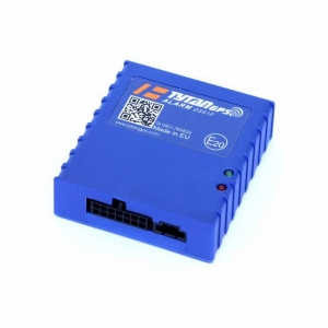 Autoalarm GSM - DS 512 CAN BUS